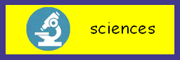 sciences_256_x_85__bleu_jaune.png