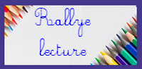Rallye lecture 200 x98.png
