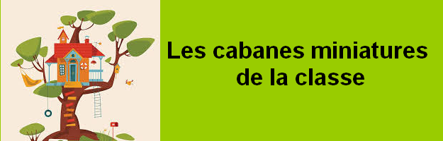 Boite_cabanes_625_x_200.png