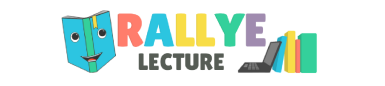 rallye_lecture_385x86.png