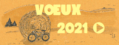 voeux2021_417x160.png