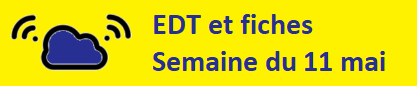 Semaine-11-mai-417x86.png