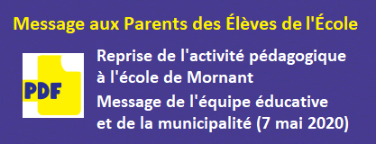 _Message8Mai_1_.png