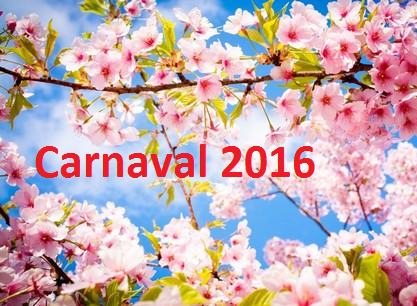 Carnaval2016_417x306_.png